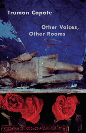 Other Voices, Other Rooms by
