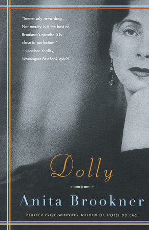 Dolly by