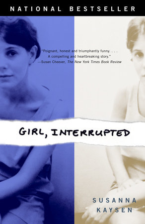 Girl, Interrupted by