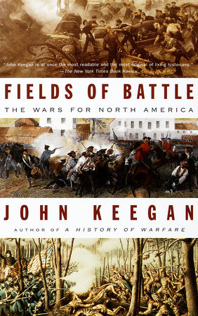 Fields of Battle by