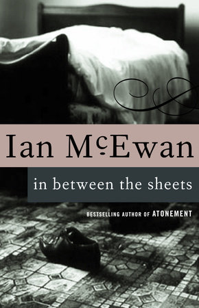In Between the Sheets by