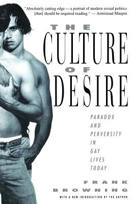 The Culture of Desire by