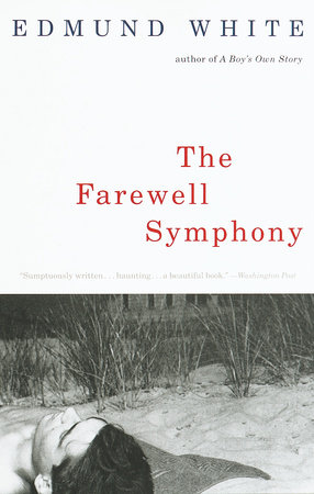 The Farewell Symphony by