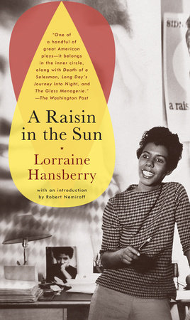 A Raisin in the Sun by