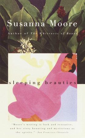 Sleeping Beauties by