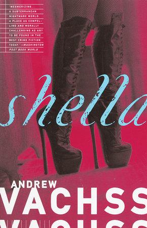 Shella by