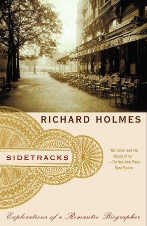 Sidetracks by