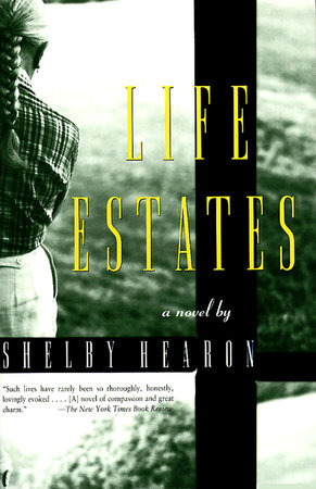 Life Estates by