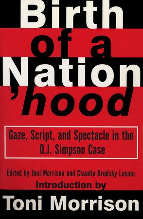 Birth of a Nation'hood