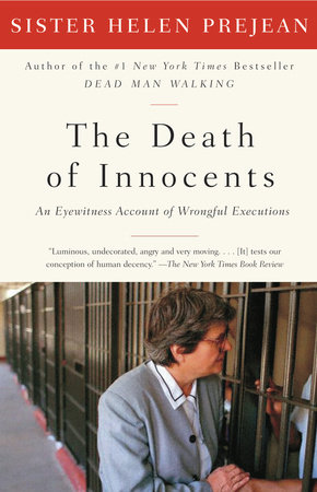 The Death of Innocents by