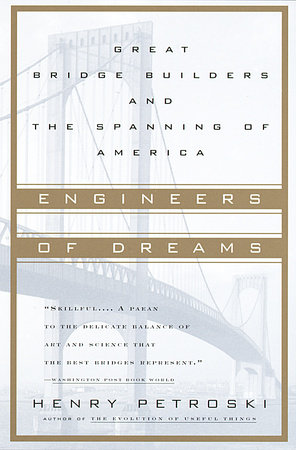 Engineers of Dreams by