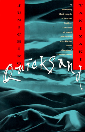 Quicksand by