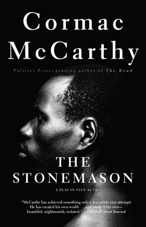 The Stonemason by