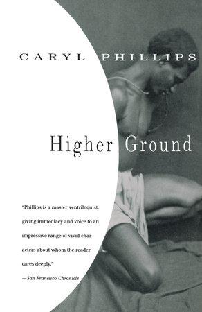Higher Ground by