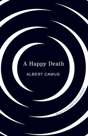 Happy Death by