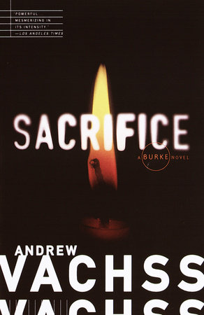 Sacrifice by