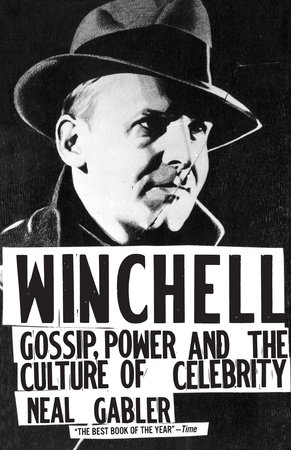 Winchell by