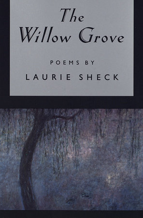 The Willow Grove by