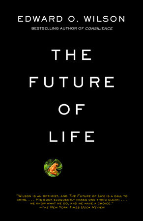 The Future of Life by