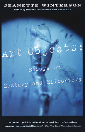 Art Objects by