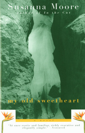 My Old Sweetheart by