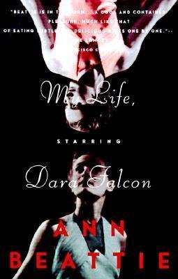 My Life, Starring Dara Falcon by