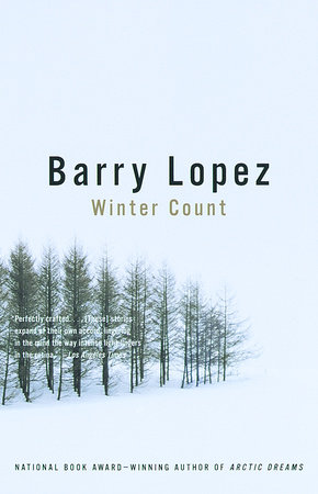 Winter Count by