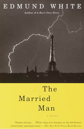 The Married Man by