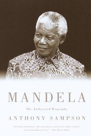 Mandela by