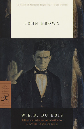 John Brown by