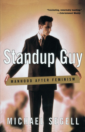 Standup Guy by