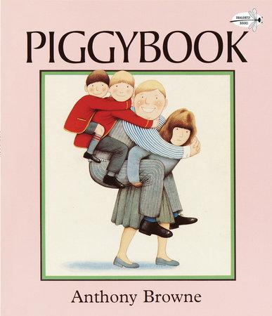 Piggybook