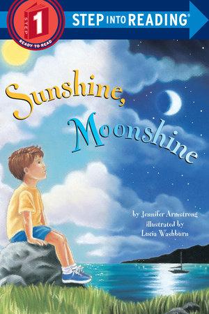 Sunshine, Moonshine