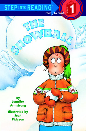 The Snowball by
