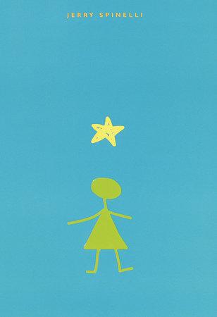 Stargirl by