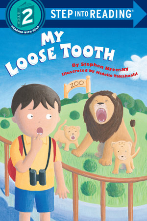 My Loose Tooth by