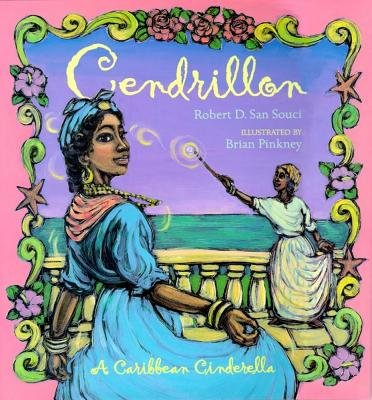 re writing cinderella in the stepsisters point of view Cinderella's stepsisters and stepmother do not appreciate anything cinderella does for them, and from the stepsisters' and stepmother's point of view they think cinderella is lazy and never does anything right i toil around the clock (p 4.