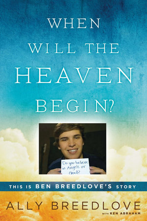 When Will the Heaven Begin?
