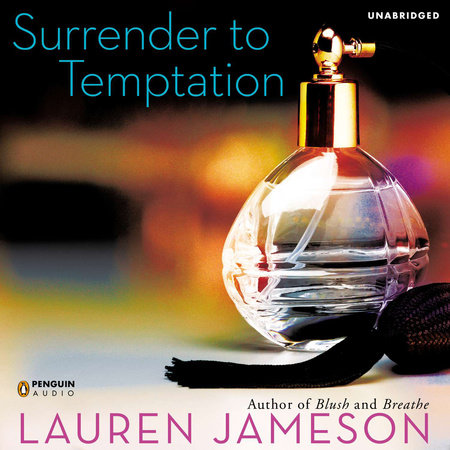 Surrender to Temptation