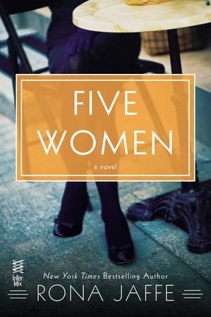 Five Women