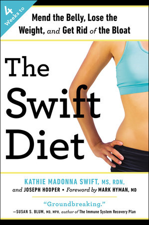 The Swift Diet