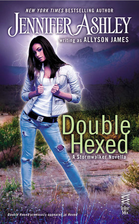 Double Hexed