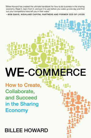 We-Commerce