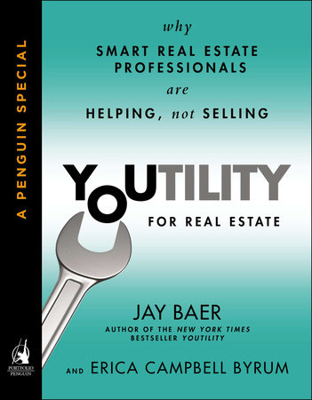 Youtility for Real Estate