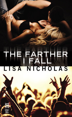 The Farther I Fall