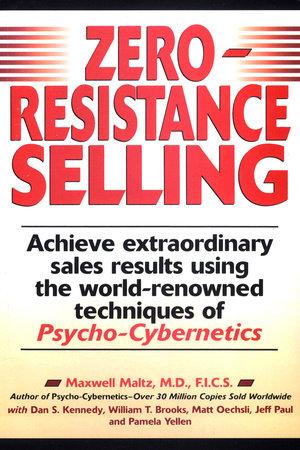 Zero-Resistance Selling