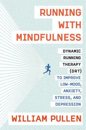 Running with Mindfulness