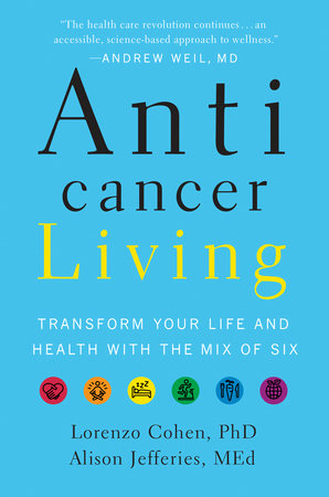 Anticancer Living