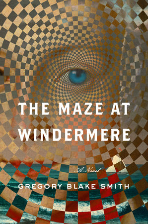 The Maze at Windermere