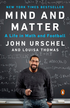 Mind and Matter book cover